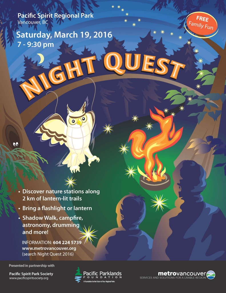 Night Quest poster final copy(1)