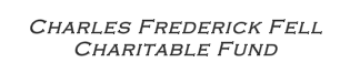 fellfund