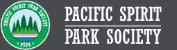 Pacific Spirit Park Society